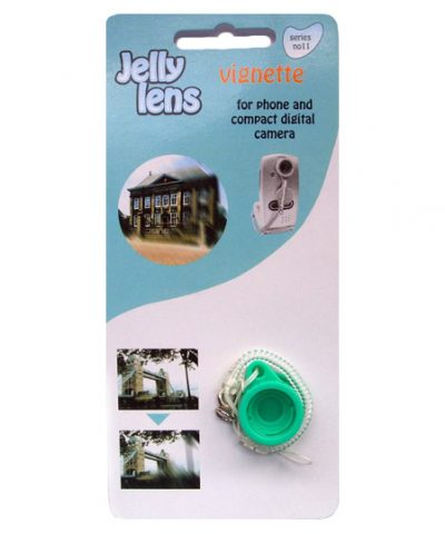 10-Vignette_Jelly lens