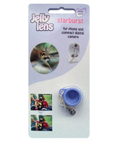 11-Starburst_Jelly lens