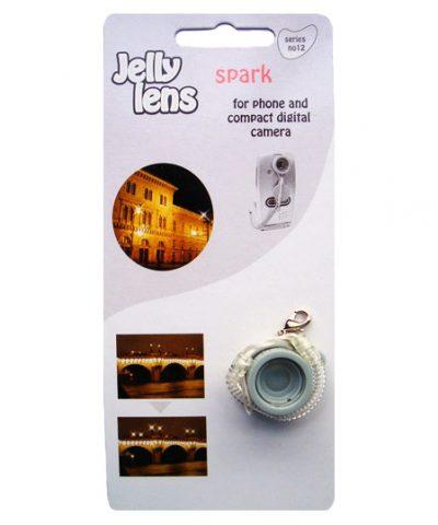 12-Spark_jelly lens