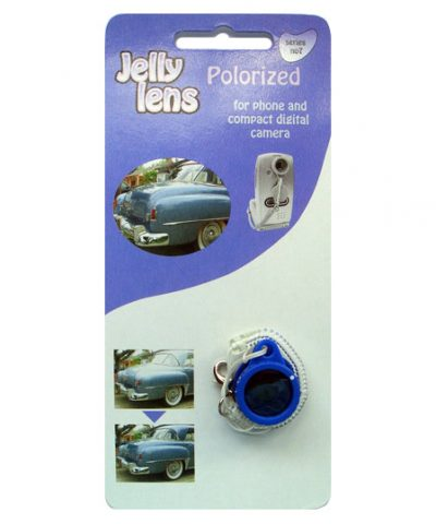 7-Polorized_jelly lens