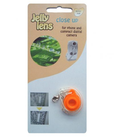 8-Close_Up_jelly lens