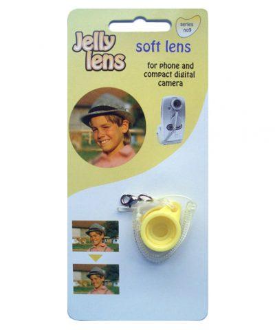9-Soft_Lens_jelly lens