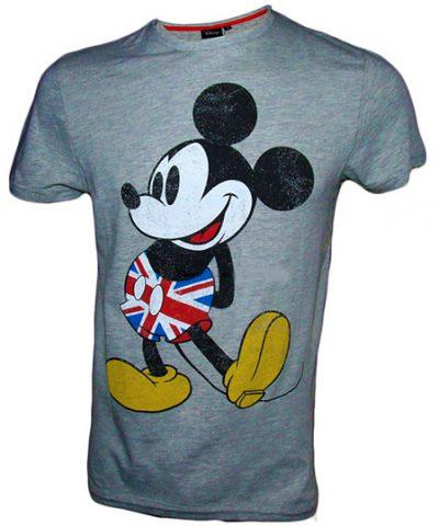 Mickey Union Jack _EPWe3maV_f