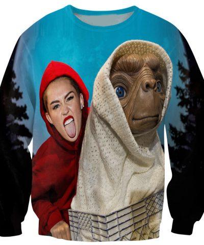 Miley & ET_Sweatshirt_Mockup_1024x10241