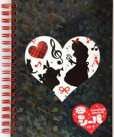 Alice-in-Wonderlan-notebook-fairy-tale-from-Q-Lia-105004-1 copy