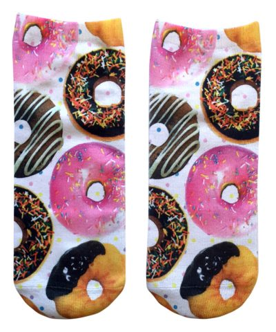 Donut_Tickle_My_Feet_Socks__94333.1443101879.1280.1280