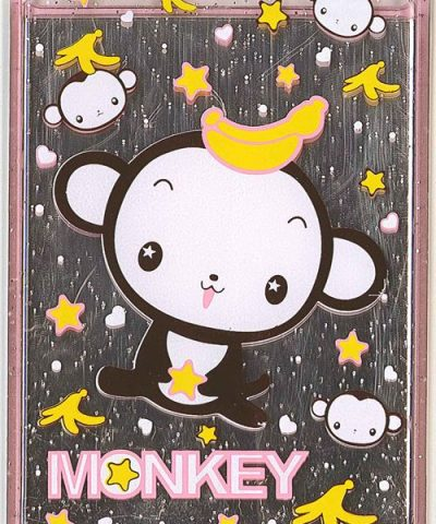 MIRROR cute-monkey-mirror-kawaii-glitter-114001-1