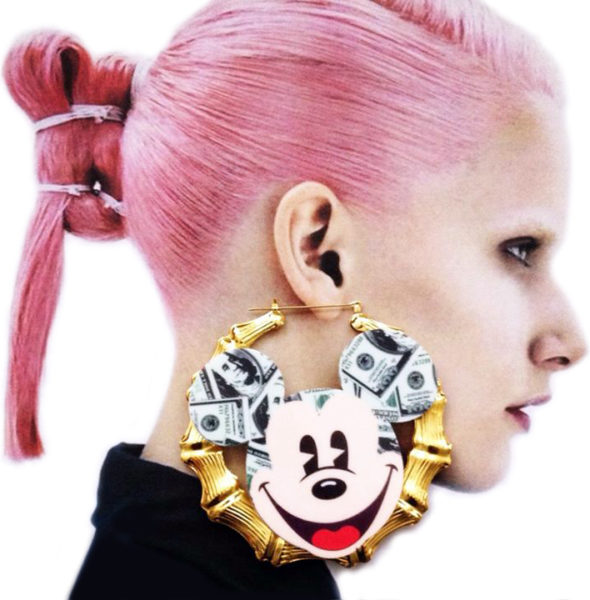 Mickey mouse bamboo hoops_271026529_n