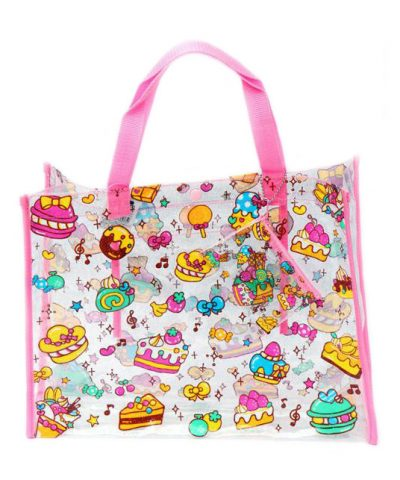 Q-Lia-kawaii-plastic-bag-cute-cupcake-cakes-108002-1
