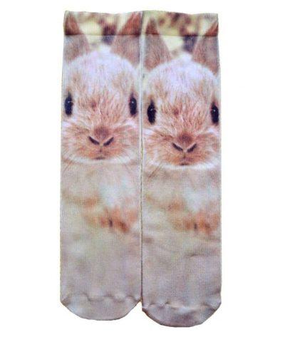 Rabbit Bunny 75c