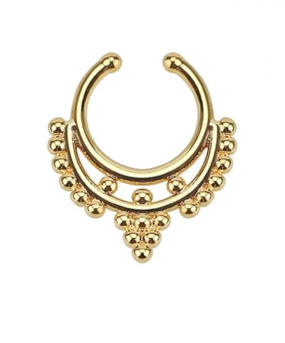 SEPTUM TRIBAL NOSE RING HTB17q9SIXXXXXa5XXXXq6xXFXXXU