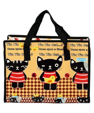 bag-kawaii-cute-cat-1-1_big
