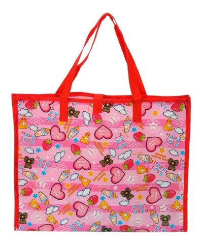 bag-kawaii-pink-bear-2-1_big