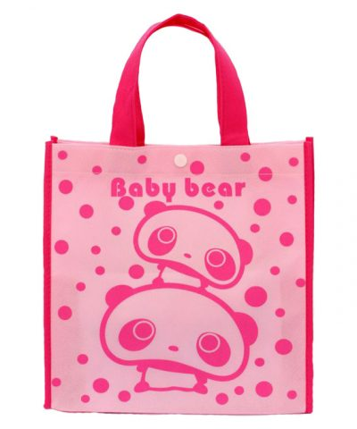 bag-kawaii-pink-panda-1-1_big