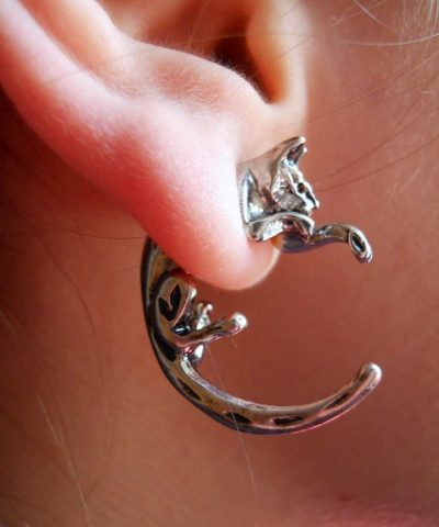 cat_earrings_by_oceansoul7777-d4whtmi