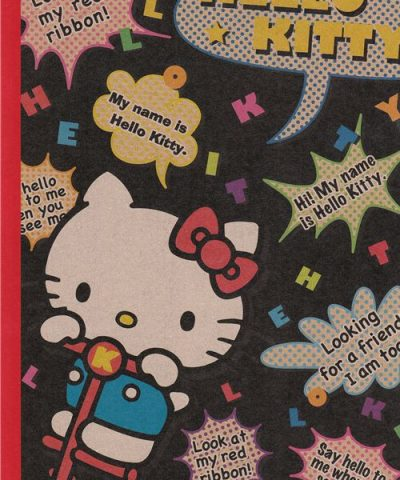 hello-kitty-notepad-toy-game-1_big