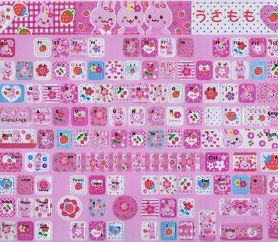 keyboard-sticker-pink-bunny-3_big