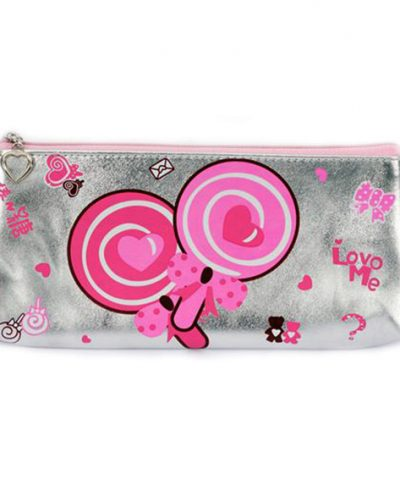 pencil-case-lollipop-silver-1-1_big
