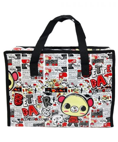 pinkfoot-panda-bag-kawaii-1_big