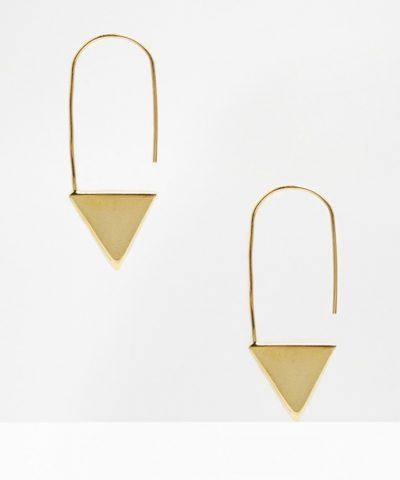copper-brief-punk-geometric-earring-2