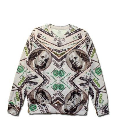 dolla-us-dollar-print-sweatshirt-hoodie-good-quality-fashion
