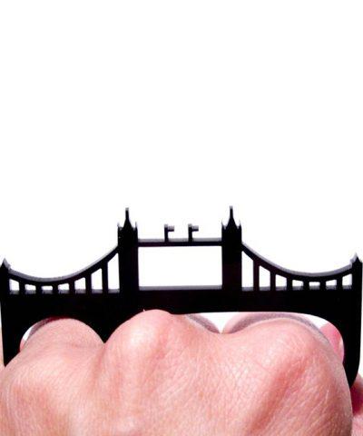 plastique-london-bridge-ring