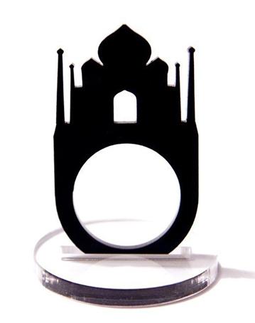plastique-tajmahal-ring-close-up