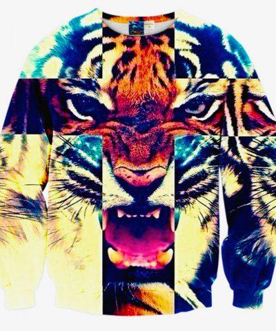 tiger-sweater-htb1zd2zlpxxxxb7xvxxq6xxfxxxd