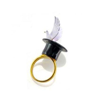 magicians-hat-ring-1
