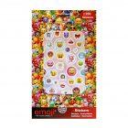 emoji-love-sticker-set