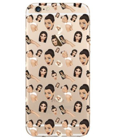 kimoji-emoji-iphone-6-6s-case-2