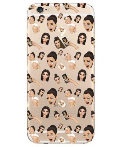kimoji-emoji-iphone-6-6s-case-2