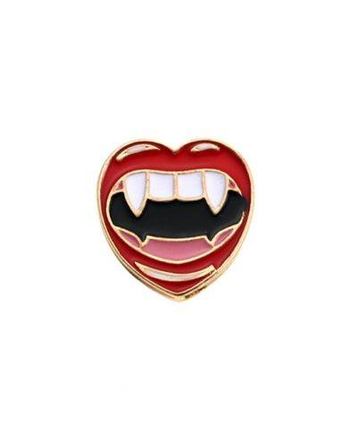 1PC-Fashion-Enamel-Pins-and-Brooch-Cigarette-Mouth-Badge-Lapel-Safety-Pins-Brooches-For-Women-Hijab