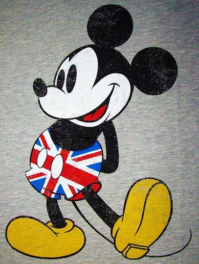 Mickey Union Jack_zWlX5g37_c