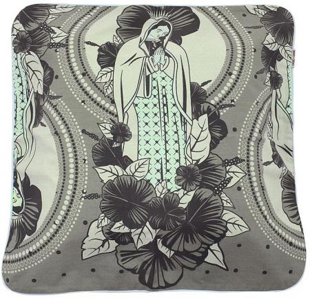 shine-shine-madonna-cushion-cotton