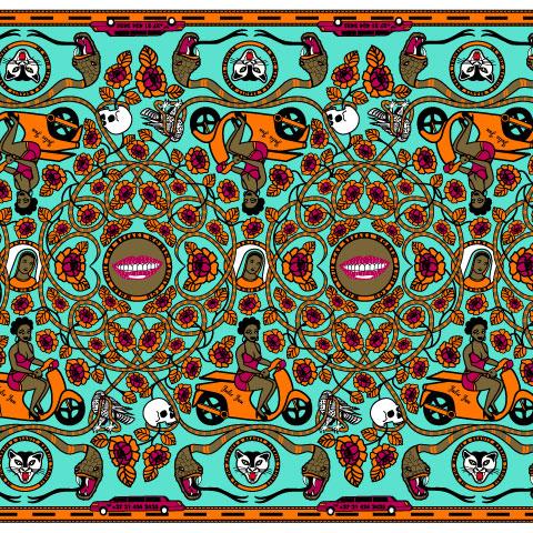 turquoise_500