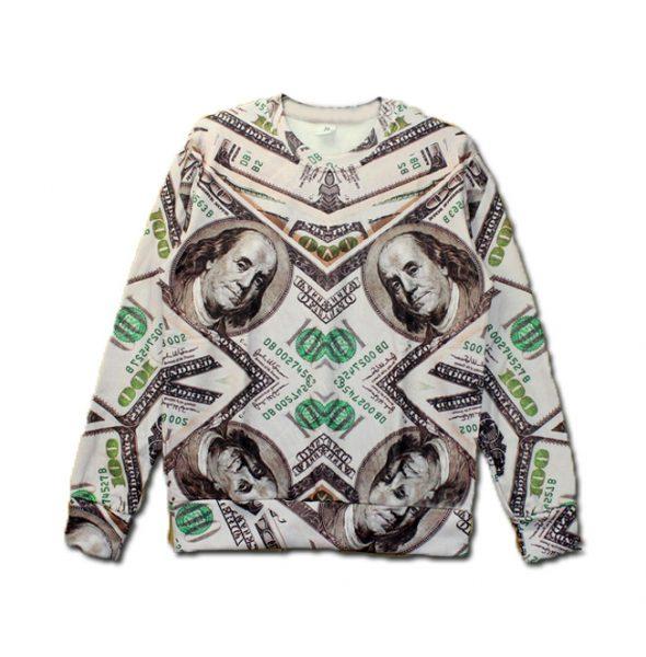 dolla-us-dollar-print-sweatshirt-hoodie-good-quality-fashion