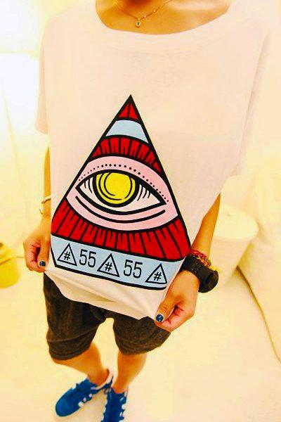 illuminati-136340083241