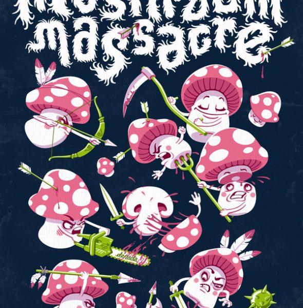 muschroom-massacre