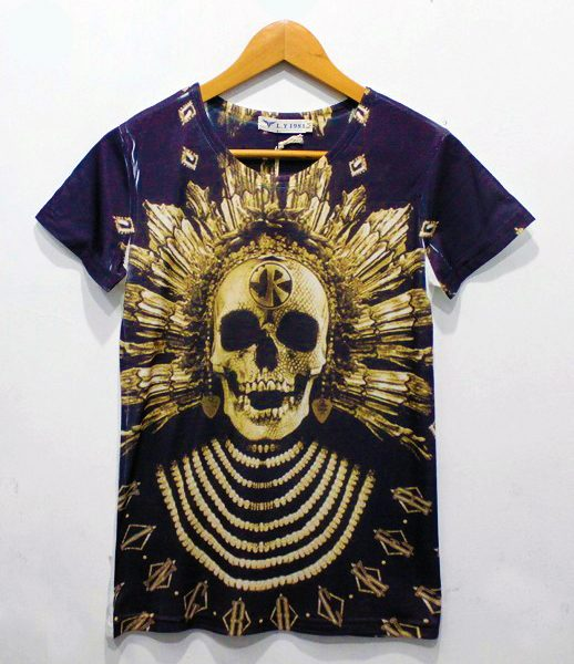 skull-printed_400