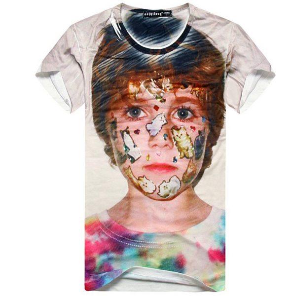 sticker-face-1