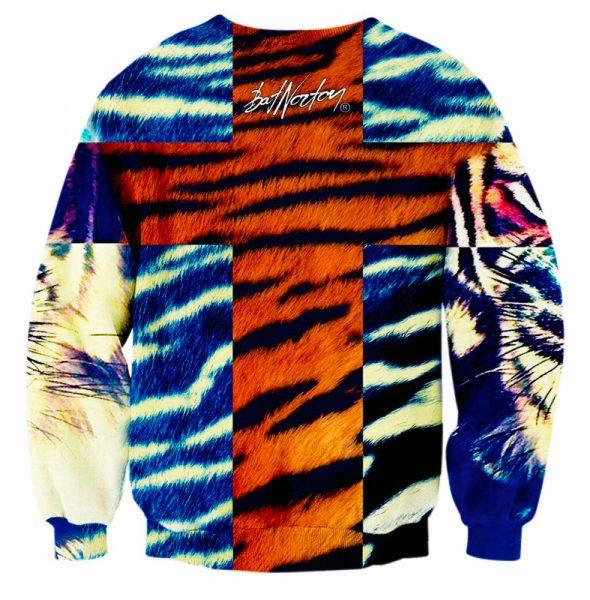 tiger-sweater-htb1xmpglpxxxxcvxfxxq6xxfxxx1