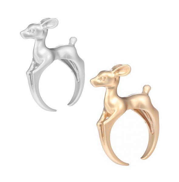 bambi-ring-1