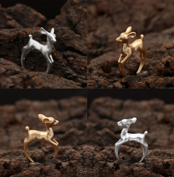 bambi-ring-4