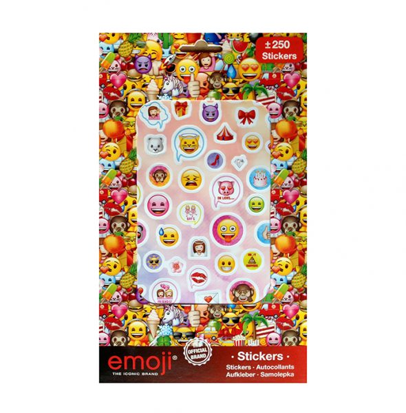 emoji-love-sticker-set