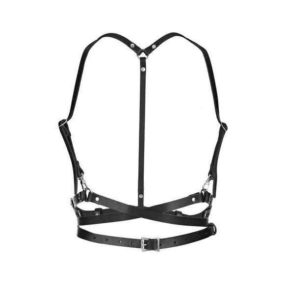 suspender-wraparound-belt-harness