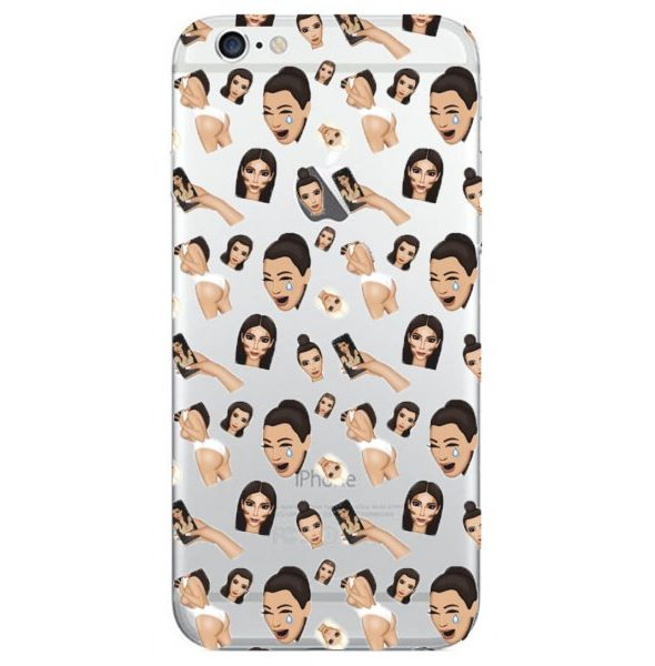kimoji-emoji-iphone-6-6s-case-1