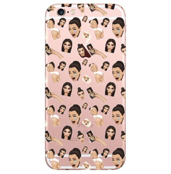kimoji-emoji-iphone-6-6s-case