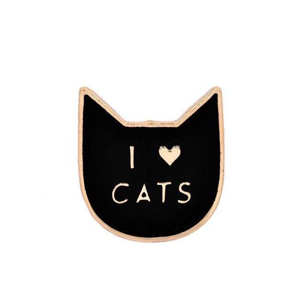 PM-Planet-Macabre-Black-I-Love-Cats-Enamel-Pin_grande