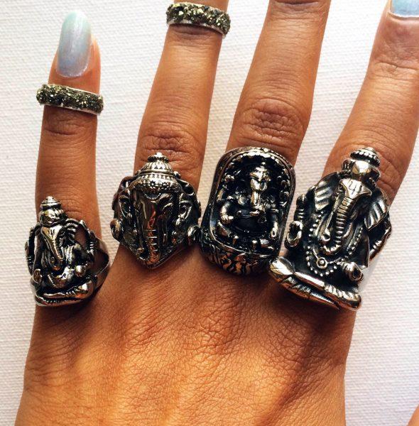 Ganesha_Ring_Ganesh_Ring_from_Nirvana_Wild_14